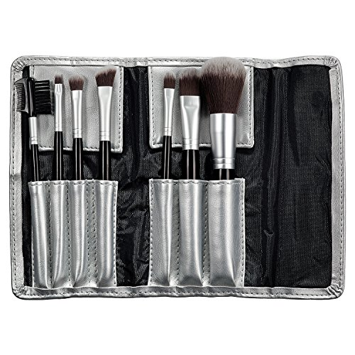 SEPHORA COLLECTION Deluxe Antibacterial Brush product image