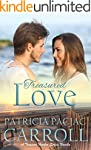 Treasured Love (Treasure Harbor Book 3)