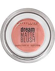 Maybelline Dream Matte Blush - Coy Coral