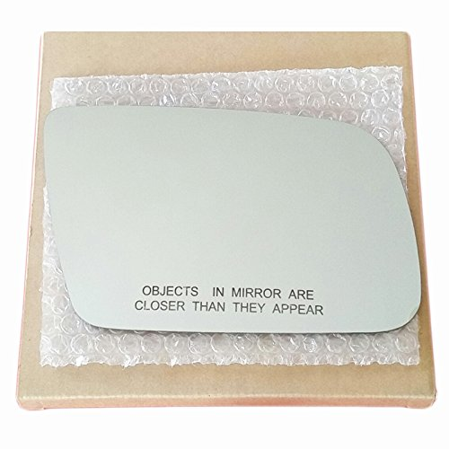 mirror-glass-and-adhesive-2005-2007-ford-500-freestyle-mercury-montego-passenger-right-side-replacem