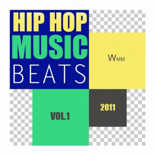 Hip hop singles download