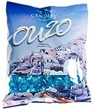 Ouzo Candies - Ibis