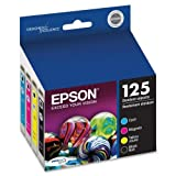 Epson America Inc. Products -