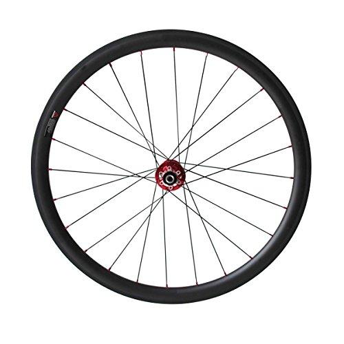 Buy cyclocross disc brakes