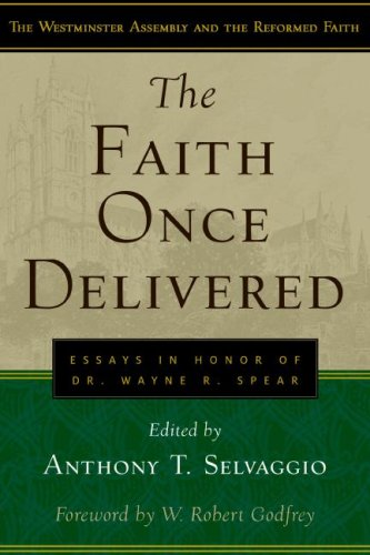 dr cornelius van til on the reformed doctrine of scripture One of the foremost proponents of the apologetics of the late dr cornelius van til was one of his students, dr  van til the bible  reformed doctrine .