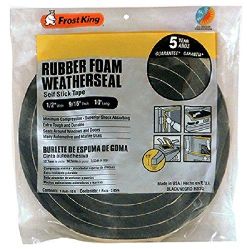 frost-king-r930h-sponge-rubber-foam-tape-9-16-inch-black
