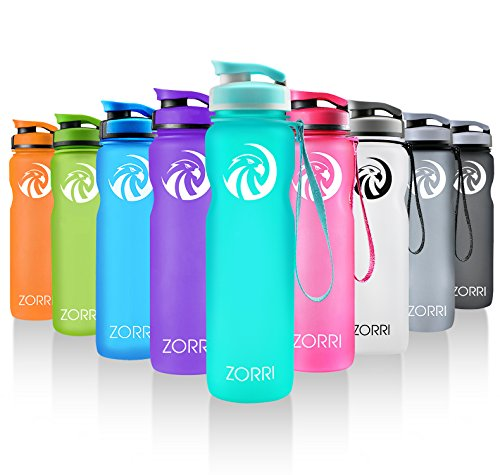 gym bottles - 6