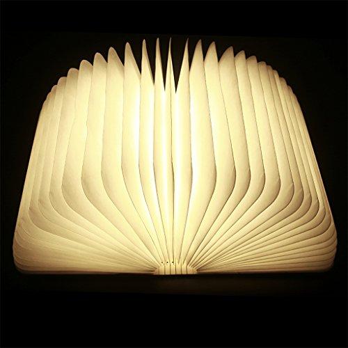 Shark Tank Book Light Delectable Lumio Lamp Amazon