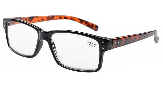 Opinioni per primavera cerniere vintage occhiali da lettura