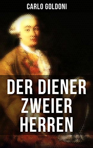 DIENER ZWEIER HERREN GERMAN Original (PDF)