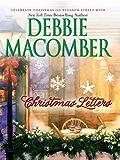 Christmas Letters (A Blossom Street Novel)