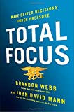 Brandon Webb (Author), John David Mann (Author)(72)Release Date: August 15, 2017 Buy new: $28.00$17.1147 used & newfrom$16.65