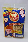 Naks Pak 6oz Butter, Pack of 36 Review