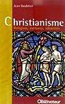 Christianisme par Baubérot