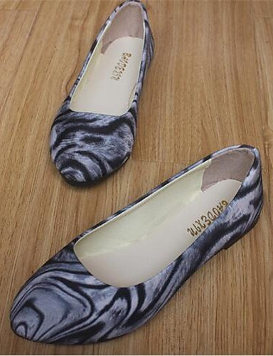 mujer de tal de zapatos PDX 4wPWYqY