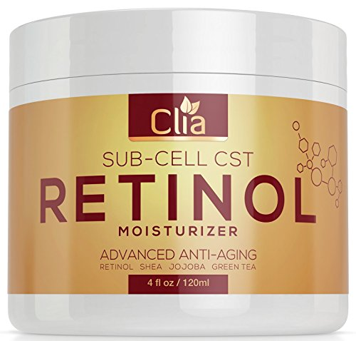 retinol-night-cream-moisturizer-for-face-eyes-huge-4-ounce-natural-lotion-w-vitamin-c-e-jojoba-anti-