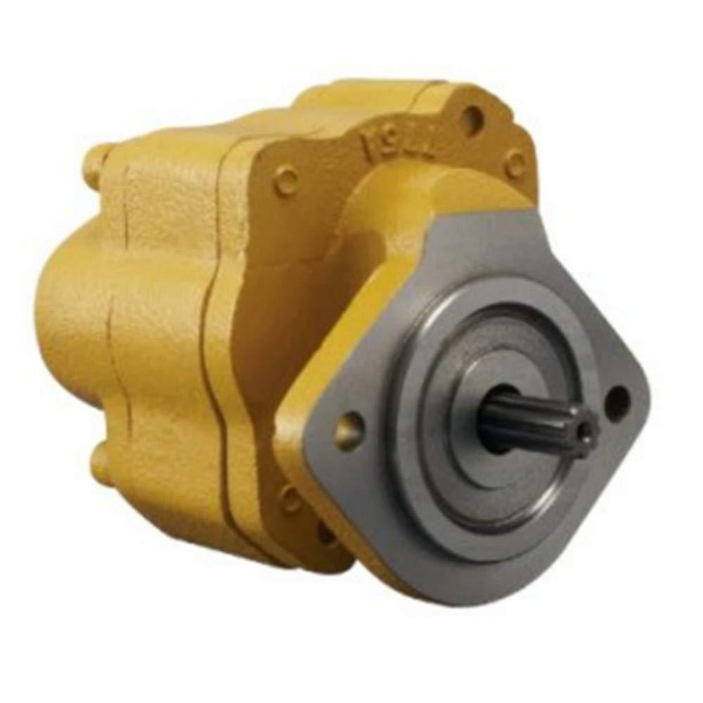 95518-03001 Hydraulic Pump for FURUKAWA Wheel Loader FL230-1 FL230-2