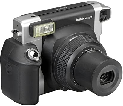 Fujifilm FUJINSTAXWIDE300-BNDL product image 8