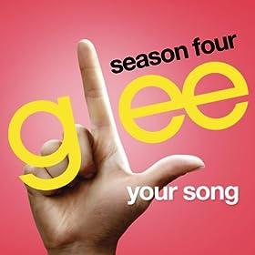 jingle bells mp3 song download