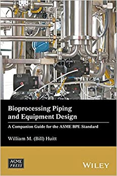 'UPDATED' Bioprocessing Piping And Equipment Design: A Companion Guide For The ASME BPE Standard (Wiley-ASME Press Series). Madeli Hotel state Advisory servidor lounge latest Cuban