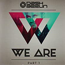 We Are-Part 1
