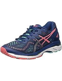 Asics Gel-Kayano 23 - Women's Running Shoes