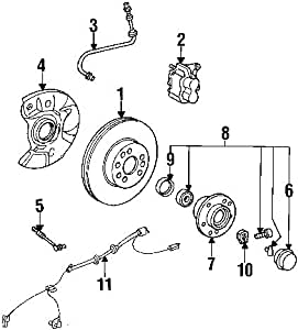 Testing Automotive Wiring Harness also 2912482 Defender 110 Brake Caliper Repair Kit moreover Hub Wiring Harness moreover Wiring Diagram For Vent A Hood moreover 2558930 Dorman 49810 Ignitn Scrw Asst. on auto wiring supplies