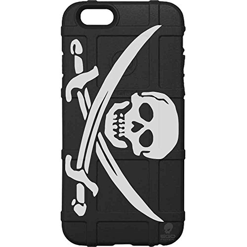 (Limited Edition - Magpul Industries Field Case Compatible with Apple iPhone 7, 8 (Standard 4.7