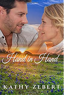 Hand In Romancing Justice Volume 3