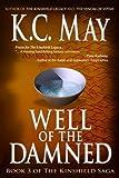 Well of the Damned (The Kinshield Saga) (Volume 3)