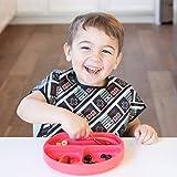 Bumkins Nintendo Junior Bib / Short Sleeve Toddler