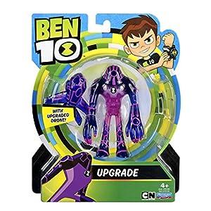 upc 092100918408 product image3