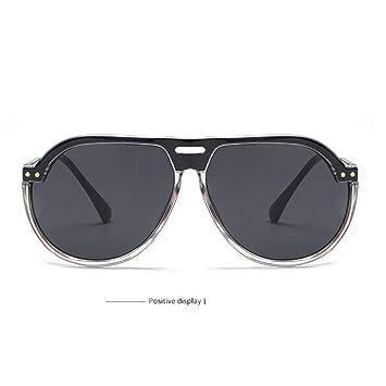 Amazon.com: XBKPLO - Gafas de sol polarizadas para mujer y ...