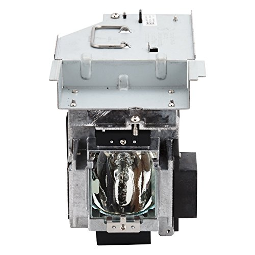 ViewSonic RLC-106 Projector Replacement LAMP for PRO9510L PRO9520WL PRO9800WUL