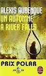 Un automne à River Falls par Aubenque