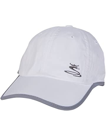 807aa6c4978 Caps - Women  Sports   Outdoors  Amazon.co.uk