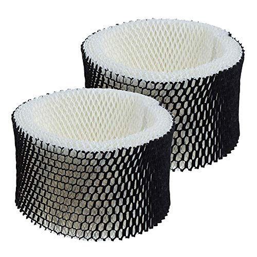 GHM Humidifier Vicking Filters Compatible Holmes HWF62 Filter
