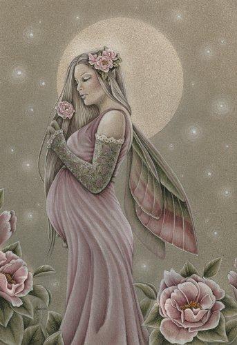 Jessica Galbreth Fantasy Art - 4