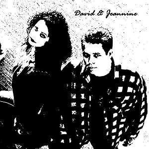 David & Jeannine