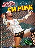 CM Punk, Ryan Nagelhout, 1433985233