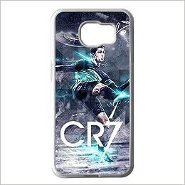 Amazon.com: CR7 CRISTIANO RONALDO teléfono celular para ...
