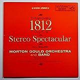Stereo Spectacular: 1812 Overture / Bolero