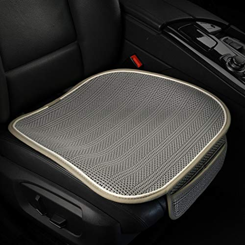 yberlin Car Seat Pad