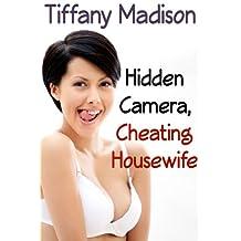 Hidden Camera, Cheating Housewife