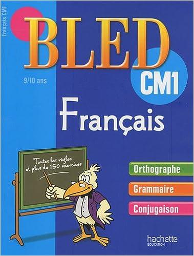 Livres Francais Cm1 9 10 Ans Pdf Rifutovo189