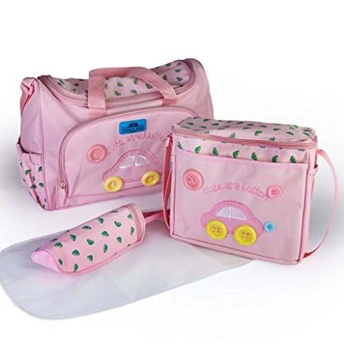 diaper-bag-purse-organiser-pouches-change-bag-accessories-baby-shower-gift
