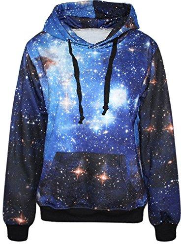 pandolah-galaxy-colorful-patterns-print-athletic-sweaters-fashion-sweatshirts-s-m-001-4