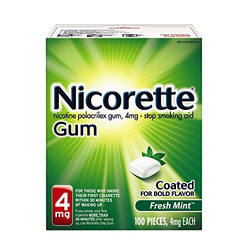 nicorette-nicotine-gum-fresh-mint-4-milligram-stop-smoking-aid-100-count
