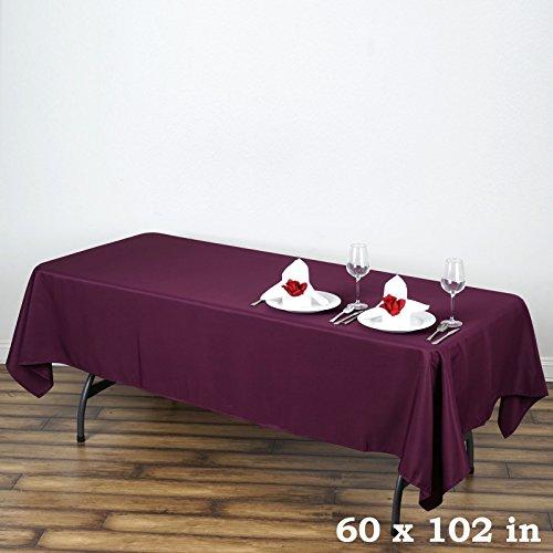 Efavormart 60x102