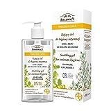 Green Pharmacy - Pharma Care Gel for intimate hygiene Oak Bark Chamomile 300ml by Green Pharmacy
